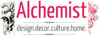 Transylvanian Alchemist